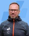 Petri Rissanen